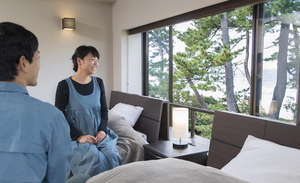 お宿あらや写真7「朝食つき素泊まり宿泊プラン」